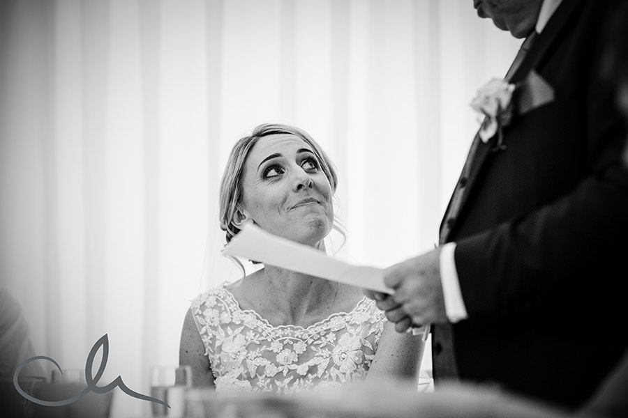 secret-garden-kent-wedding-photos-48