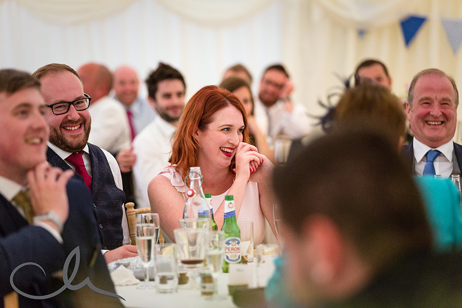 secret-garden-kent-wedding-photos-54