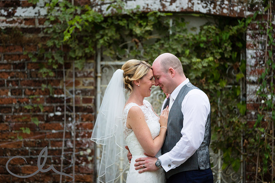 secret-garden-kent-wedding-photos-55