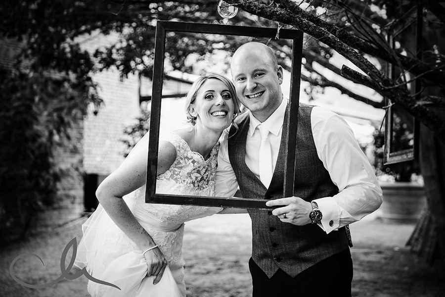 secret-garden-kent-wedding-photos-56