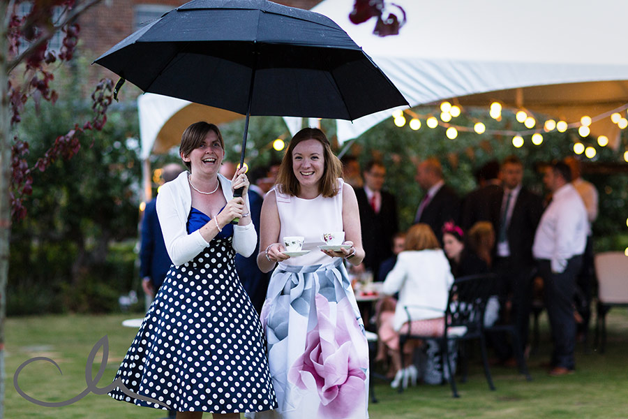 secret-garden-kent-wedding-photos-58