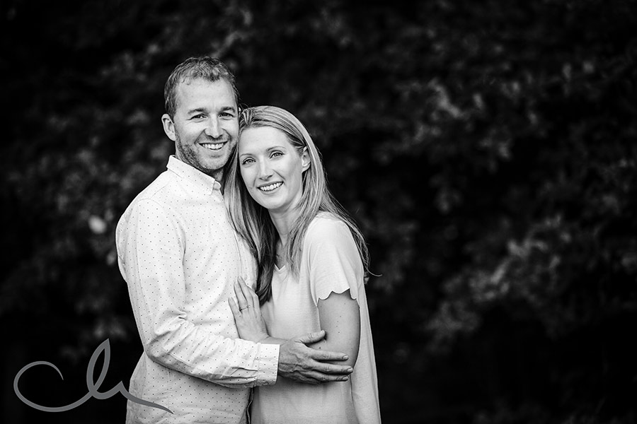couple portrait shoot in Patrixbourne Kent