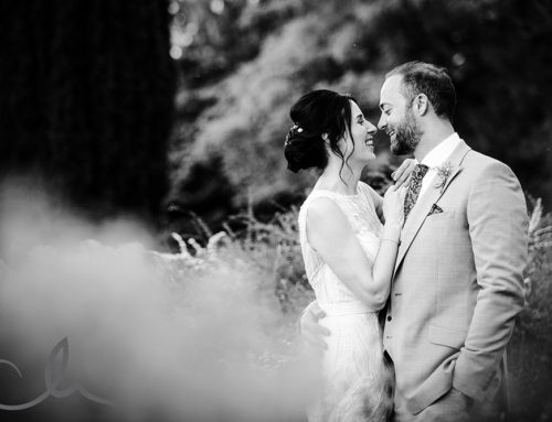 Wedding Photography Blog – Ali & Lawrence at Hayne House, Kent Wedding Venue