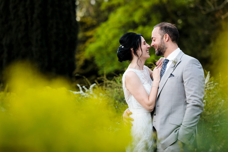 Testimonial for Hayne House Wedding Photographer Catherine Hill