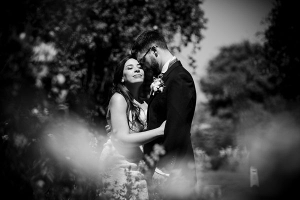 Testimonial for Goodnestone Park Gardens Wedding Photographer Catherine Hill