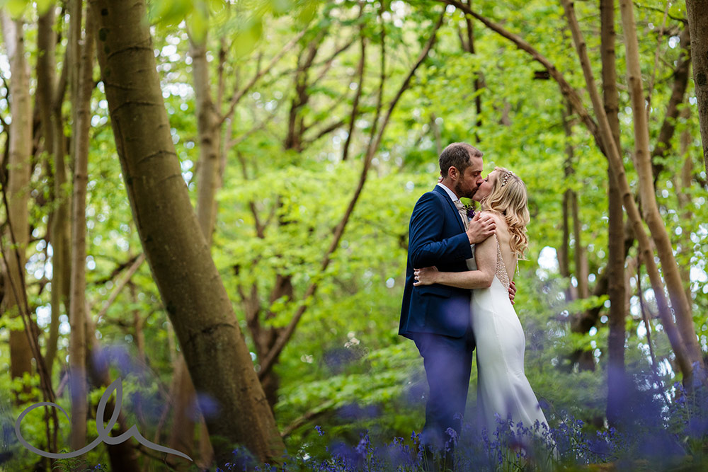 St Julian's Club Wedding Photographer